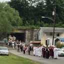 Corpus Christi Procession photo album thumbnail 24